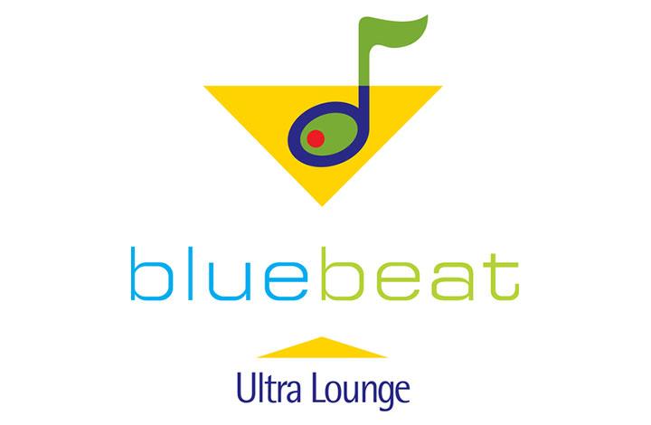 blue-beat