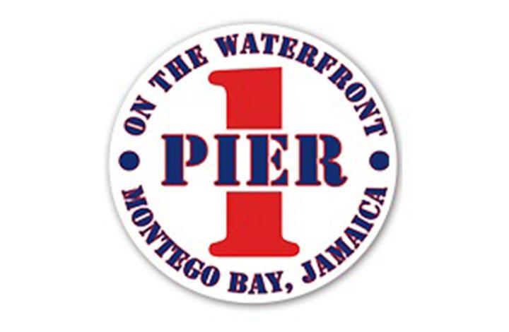 pier-one-1