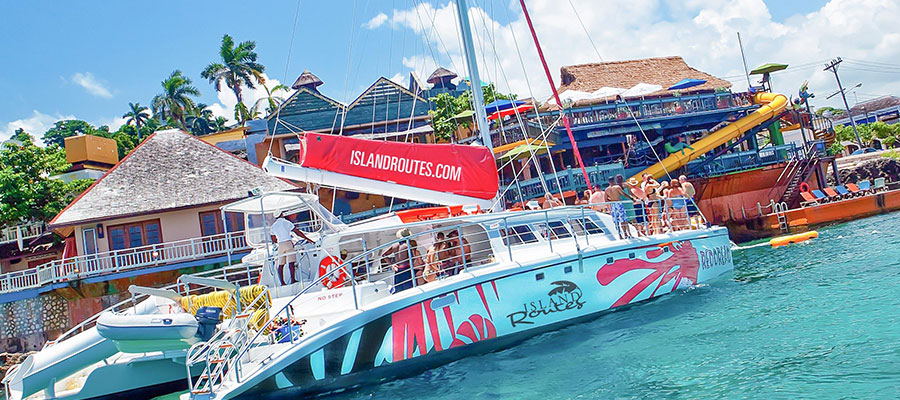reggae-catamaran-1