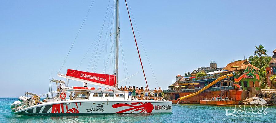 reggae-catamaran-2