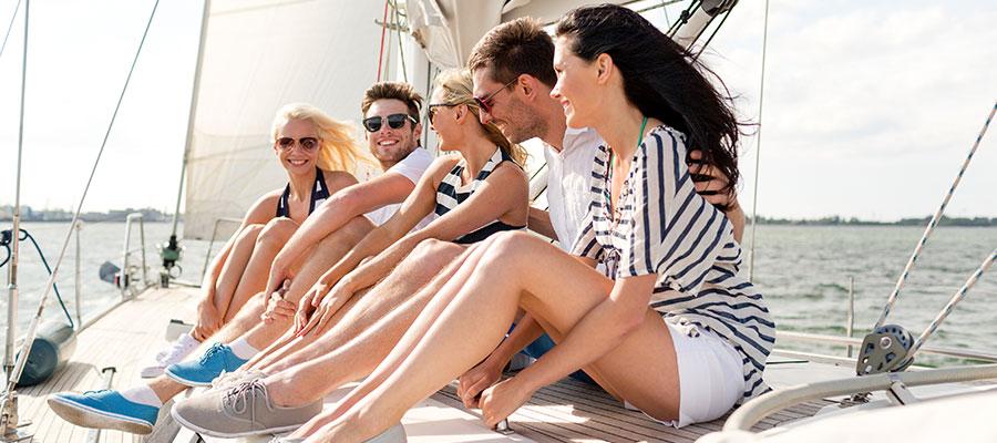 sailing-adventure